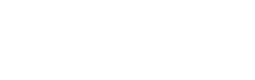 We've built a proactive recruitment model that helps us foster long-term relationship, both our talent and our corporate clients. We work hard collecting information, tracking trends and networking with top talent so we're ready long before get the frazzled call from your hiring manager.