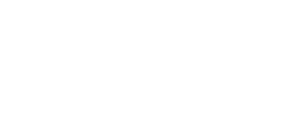 We recruit for your company like it's our own